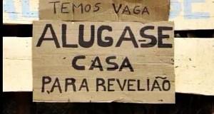 Erros de ortografia da Língua Portuguesa