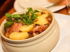 São portuguesas e deliciosas: 13 receitas tradicionais do Douro