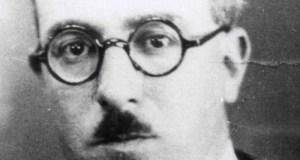 Fernando Pessoa: os 10 melhores poemas