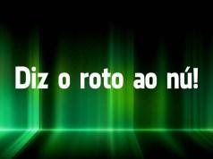 Língua Portuguesa: 20 das melhores Expressões Idiomáticas Portuguesas