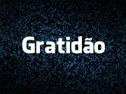13 das palavras mais belas da língua portuguesa