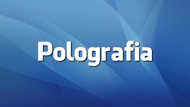 10 palavras da língua portuguesa que você (quase de certeza) não conhece