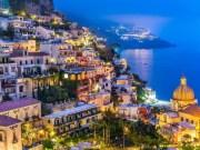 São portugueses dois dos 20 lugares mágicos e surpreendentes do planeta