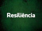 Língua Portuguesa: as 8 palavras mais poderosas