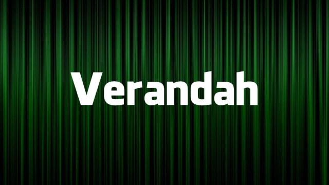 Sete palavras inglesas de origem portuguesa