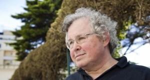 Miguel Esteves Cardoso: as Melhores Frases
