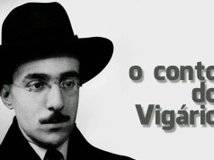A origem do conto do Vigário contada por Fernando Pessoa