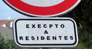 Língua Portuguesa: Erros de português
