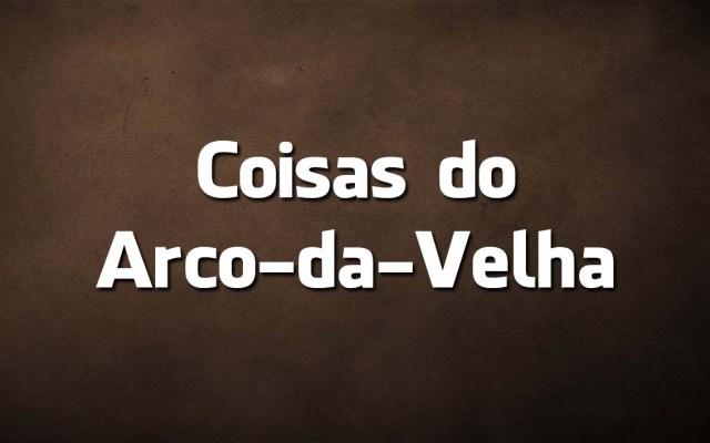 Língua Portuguesa: significado e origem de 6 Expressões Populares
