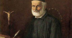Dez das melhores frases do Padre António Vieira