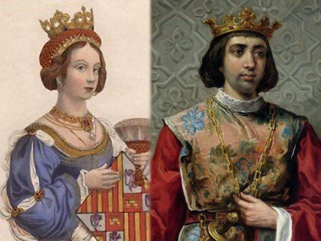História de Portugal: a primeira rainha portuguesa inseminada artificialmente