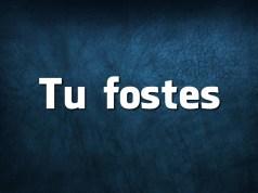 Língua Portuguesa: 10 erros de português que mancham a sua credibilidade