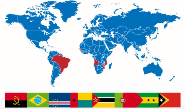 Quiz da Língua Portuguesa «66»