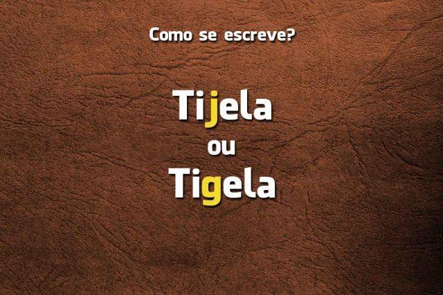 Tijela