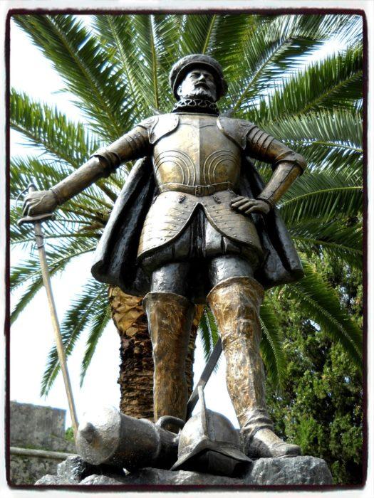 Dom Diogo de Menezes