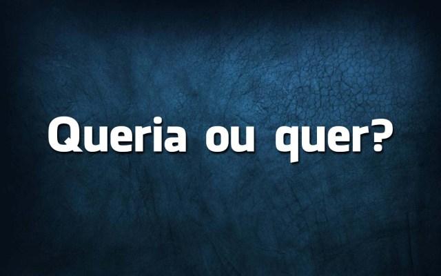 os erros falsos de português
