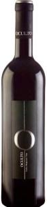 Oculto vinho regional tinto tejo 2015