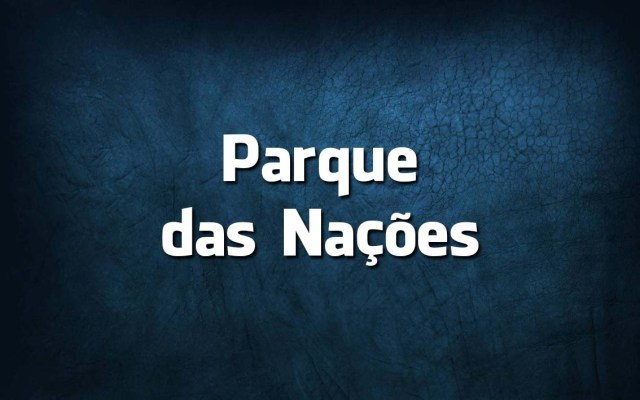 curiosidades da cidade de Lisboa