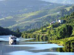 destinos no Douro