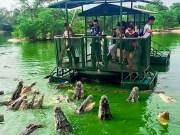 destinos turísticos mais perigosos do mundo