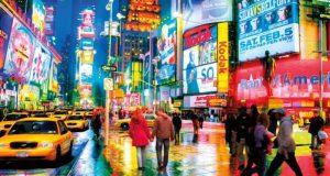 cidades mais divertidas do mundo