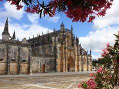 Maravilhas de Portugal