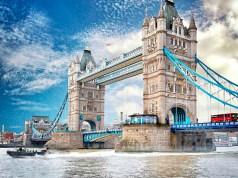 15 pontes mais bonitas da Europa