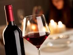 9 Bons Vinhos Tintos