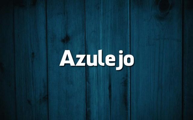 6 erros comuns da língua portuguesa
