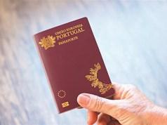 melhores passaportes do mundo