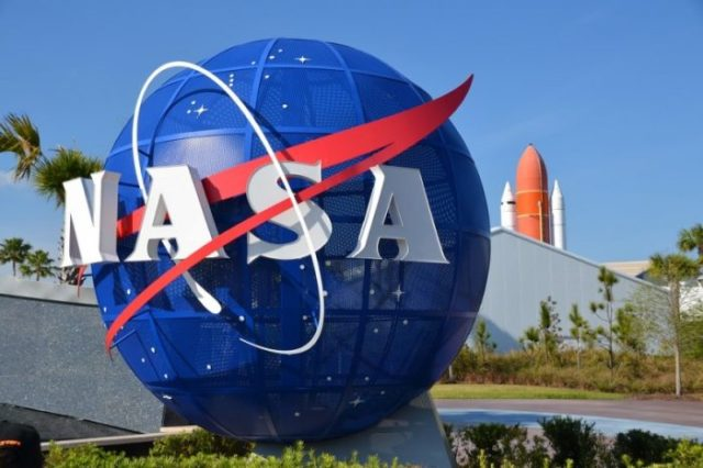 vinho tinto pode vir a ajudar a NASA