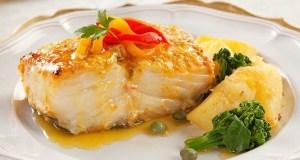 comidas típicas portuguesas