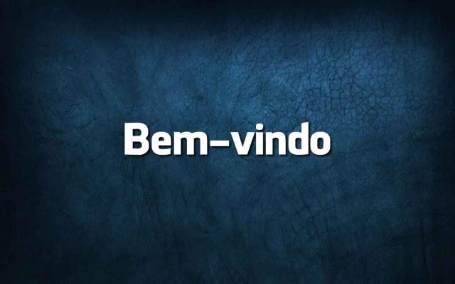 erros de português que nunca mais irá cometer