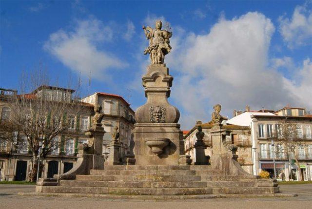 fazer em Viana do Castelo