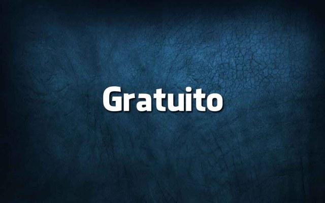 Palavras com erros de português