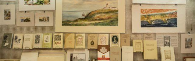 Papelarias e Tabacarias de Lisboa