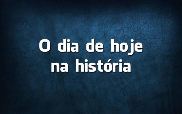 Teste de Língua Portuguesa «137»