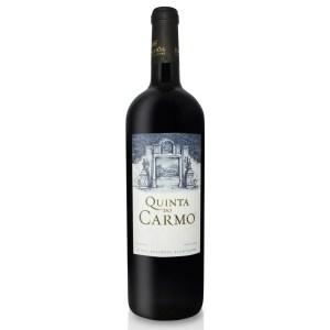 Vinhos Tintos abaixo de 15€