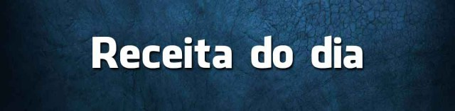 Teste de Português 191