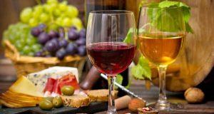 Ideias erradas sobre o vinho