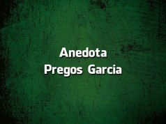 Anedotas portuguesas