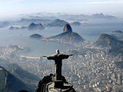 curiosidades da Língua Portuguesa