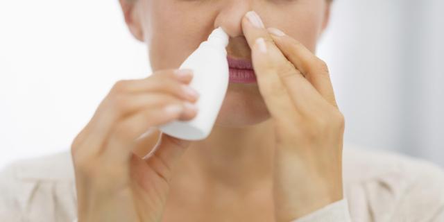 remédios da avó contra a constipação