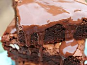 bolos de chocolate Low Carb