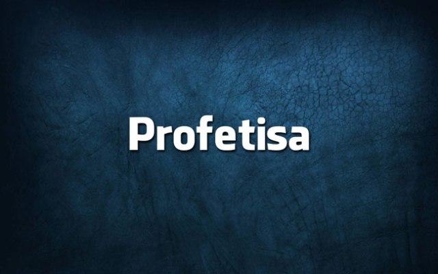 Livre-se destes 5 erros de português