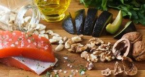 excesso de colesterol