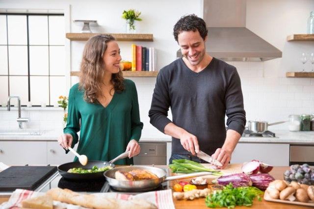 truques e dicas de culinária