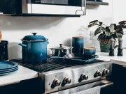 Mitos da culinária