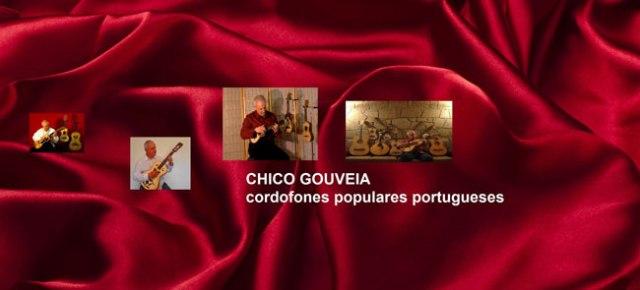 violas portuguesas
