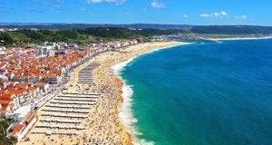 vídeo do Turismo Centro de Portugal